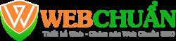 logo-e1536036222592