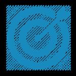 mission-planning-icon-1-150x150