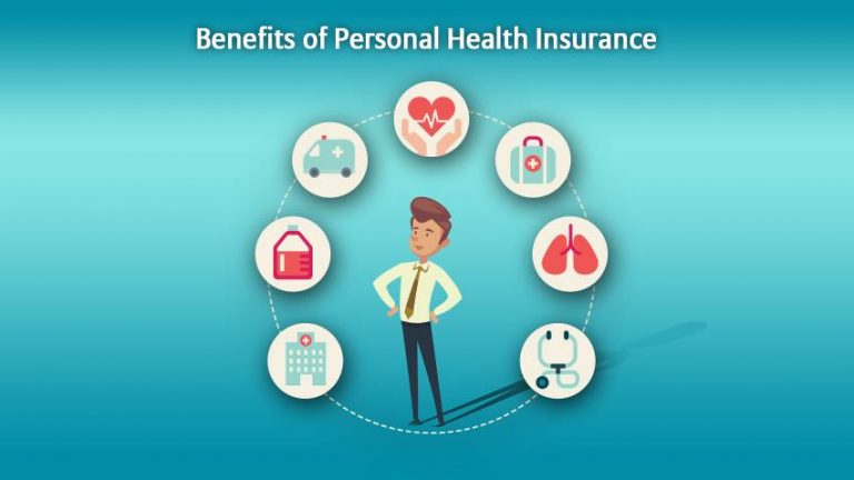 Importance-of-buying-personal-of-health-insurance